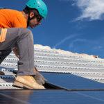 Panneaux solaires : quelques questions et réponses