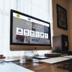 Modèles WordPress – Éléments à prendre en compte avant de choisir