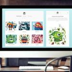 5 avantages d'avoir un site web pour les artistes céramistes !