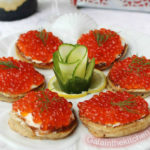 Qu'est-ce que le caviar Beluga ?