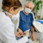 Différences entre les services de soins à domicile