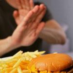 Trucs pour manger sainement et rapidement