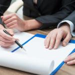 Guide sur la manière d'apostiller un document