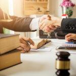 Violations courantes des contrats en droit des affaires