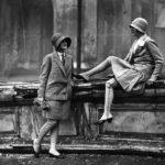 Comment construire une garde-robe masculine à la mode avec un budget serré