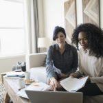 Conseiller financier vs planificateur financier : Quelle est la différence ?