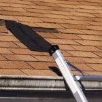 Réparation des toits : 4 signes d'avertissement à surveiller