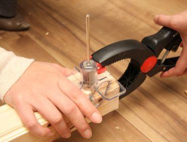 Comment devenir apprenti charpentier ?