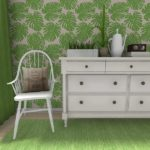 Aménagement du bureau à domicile : Comment créer un espace plus sophistiqué