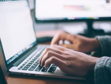 Quel est le coût de la maintenance d'un site Web ?