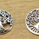 Quelle est la signification d'un collier de voyage ?