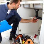 Les 5 principaux avantages d'une inspection approfondie de la maison