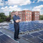 Comment choisir un installateur solaire