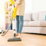 Faites-vous confiance à votre nettoyeur ?