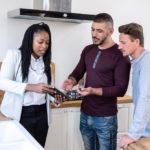 6 conseils de sûreté et de sécurité pour les hôtels
