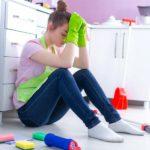 Cinq questions à poser avant d'engager une femme de ménage