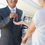 Cadeaux de dernière minute pour les agents immobiliers en cette période des Fêtes