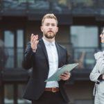 Truc du métier : la technologie pour les agents immobiliers