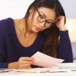 Truc du métier : Conseils de retraite pour les agents immobiliers
