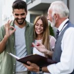 10 choses sur lesquelles les nouveaux agents immobiliers devraient se concentrer dès le départ