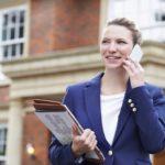 L'importance de l'attrait pour la vente d'une maison
