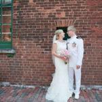 4 RAISONS D'INVITER MOINS DE 100 INVITÉS DE MARIAGE