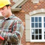 Pourquoi l'inspection structurelle des parasites est-elle importante pour votre maison ?