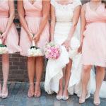 3 CHOSES QUE FONT LES PLANIFICATEURS DE MARIAGE QUE VOUS NE RÉALISEZ PAS