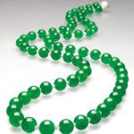 La signification des bijoux de jade pour les Coréens