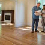 Inspection des maisons neuves : En ai-je besoin ?