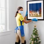 Les produits secrets utilisés par tous les nettoyeurs de maison