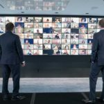 4 façons dont la technologie peut aider à personnaliser l'expérience d'un événement virtuel