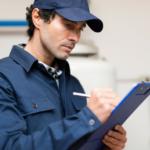 Entretien de la maison : Pourquoi vous avez besoin d'une inspection professionnelle de la toiture