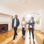 Comment démarrer une entreprise de location avec votre appartement