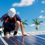 5 questions que vous devriez poser aux entreprises d'installation solaire
