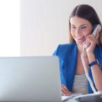 5 choses impressionnantes à savoir sur le logement d'entreprise
