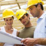 Inspection préalable à l'inscription : Comment elle vous aide à vendre votre maison
