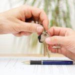 Comment faire en sorte que votre marque immobilière se démarque de la foule