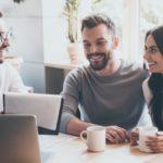 4 choses que les gens productifs font chaque jour