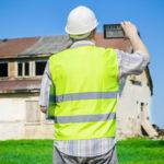 Liste de contrôle de l'inspection de la garantie du logement