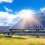 Les bardeaux solaires Tesla sont-ils l'avenir des installations solaires ?