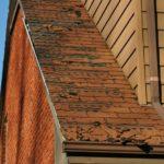 Astuce du métier de l'immobilier : Conseils pour les nouveaux agents