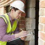 Les questions que vous devriez poser avant d'embaucher un inspecteur en bâtiment