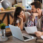 Résolution de conflits pour les équipes immobilières