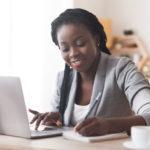 3 façons dont les agents immobiliers peuvent utiliser le marketing numérique pour améliorer les ventes