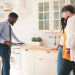 8 choses à savoir sur l'inspection des maisons