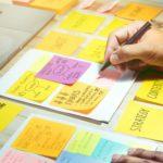 4 raisons pour lesquelles vous devriez adopter un design de web Résponsive
